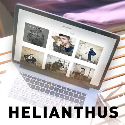 Thumbnail_helianthus