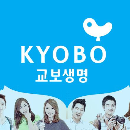 Thumbnail_kyobo
