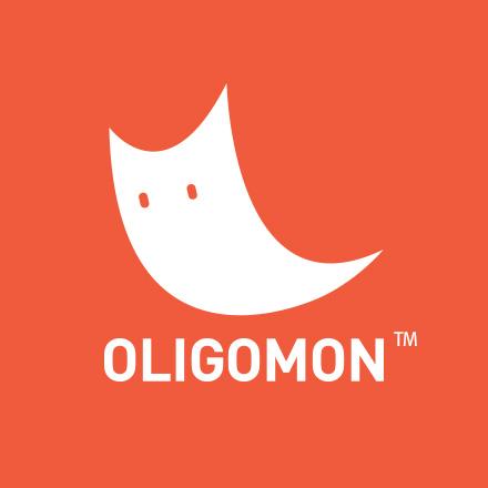 Thumbnail_oligomon_2