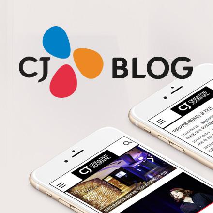 Thumbnail_cjblog