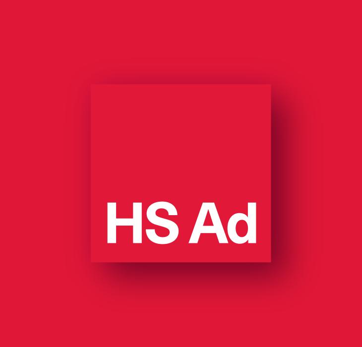 HS애드 공식 블로그 커뮤니케이션