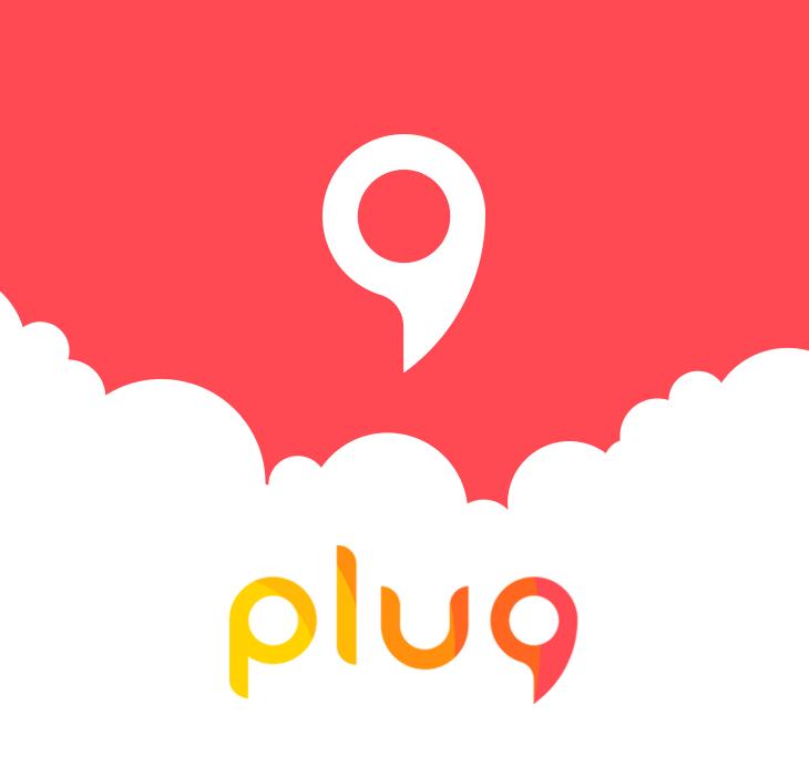 모바일 애플리케이션 'PLUG(플러그)' UX/UI 개선