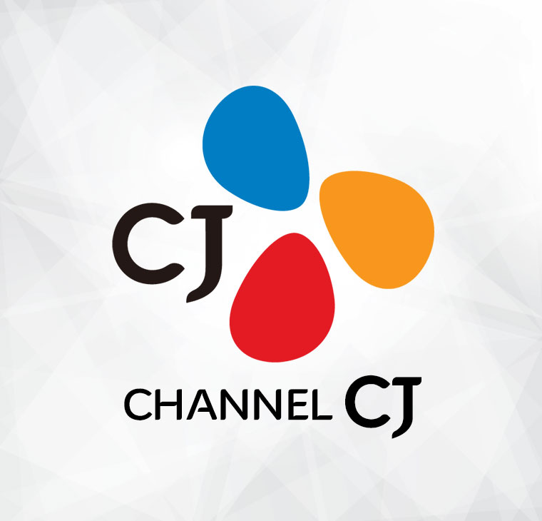 CJ그룹 공식 블로그 구축